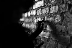 wall.mark (#2)