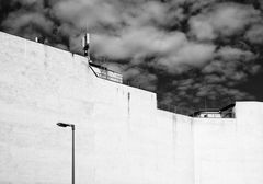 wall.time.out.clouds
