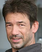 Walter A. Schaefer