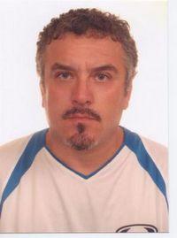 Walter Beccari