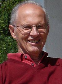 Walter Christ