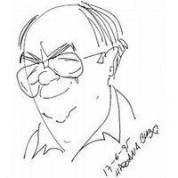 Walter Dyllong