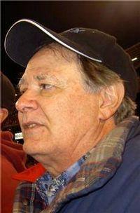 Walter Helm