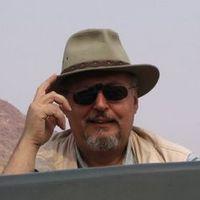 Walter Hügel