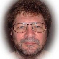 Walter Janich