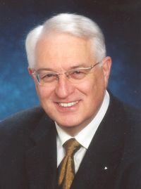 Walter Kipfer