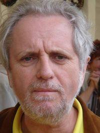 Walter Langknecht