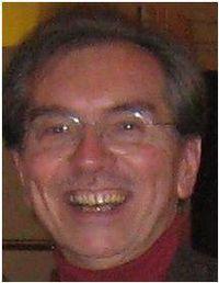 Walter Michael Fink