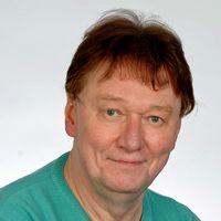 Walter Münker