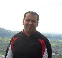 Walter Schlader