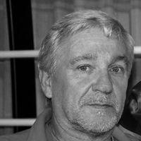 Walter Schwarze 57