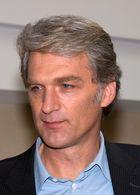 Walter Sittler, Schauspieler