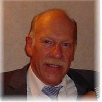 Walter Striepe