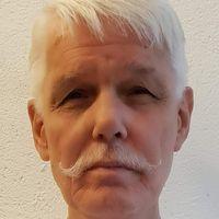 Walter Voigt