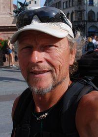 Walter Wärthl