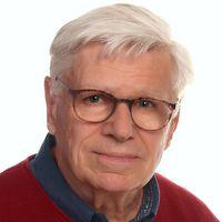 Walter Wendl
