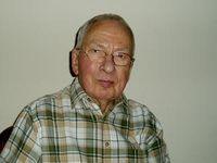 Walter Wilkens