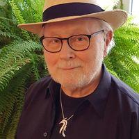 Walter Zeis