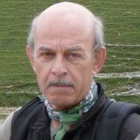 WalterM