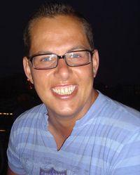 Walther Gian-Carlo