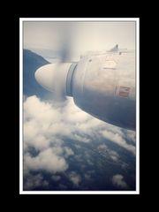 Wamena und Umgebung 001