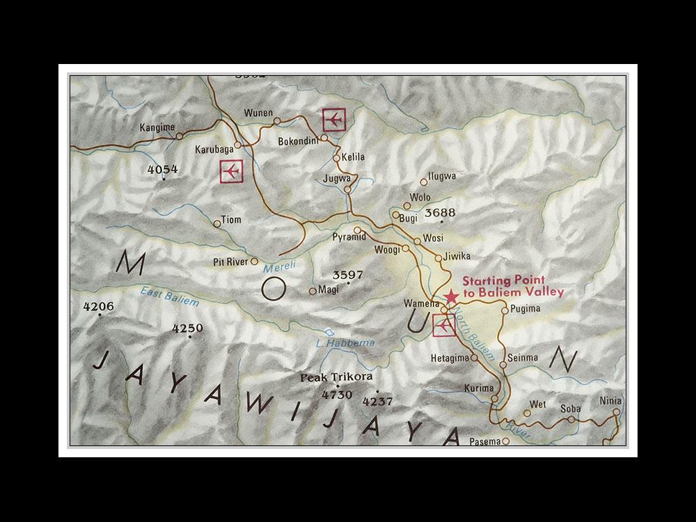 Wamena und Umgebung 002