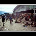 Wamena und Umgebung 003