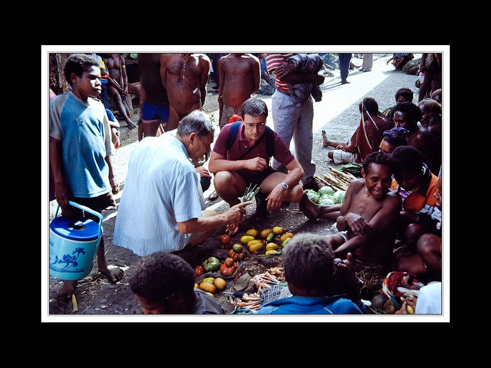 Wamena und Umgebung 004