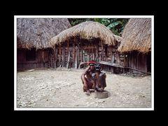 Wamena und Umgebung 008