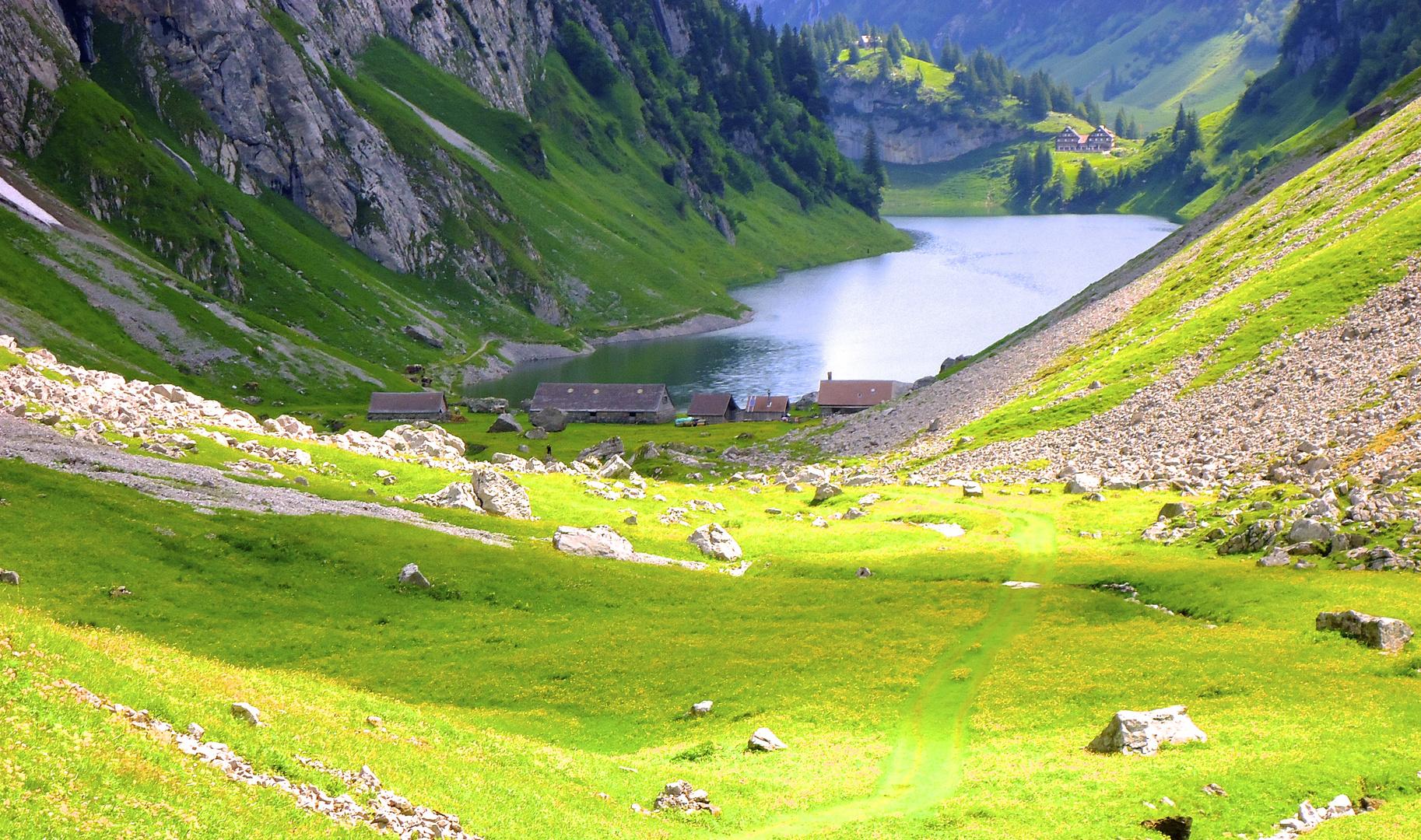wanderland schweiz