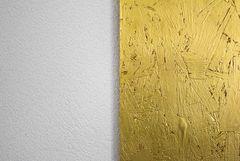 Wandgold