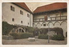 Wangen im Allgäu-5