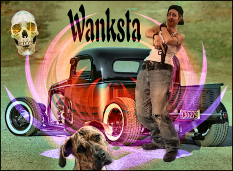 Wanksta_Spoof