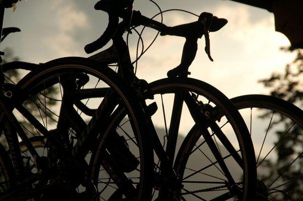 rennradfahrer fotos bilder auf fotocommunity