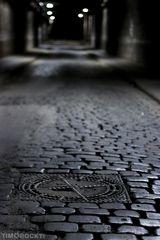 Wanne-Eickel Tunnel