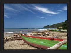 Wanokaka-Beach