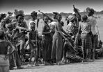 war lesson - Ethiopia