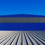 warehouse #2 - BM 20201214