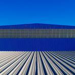 warehouse #3 - BM 20201214