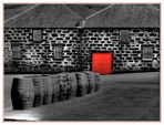 Warehouse Glenfarclas