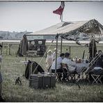 Wargames *Französisches - Lager*