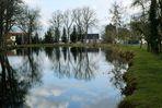 Warmsdorfer Teich 2