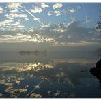 warum ich unseren See so liebe...
