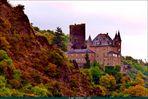 Warum ist es am Rhein so schön ? (6)