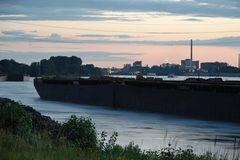 Warum ist es am Rhein so schön?    Teil 2