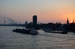Warum ist es am Rhein so schön?  Teil 3