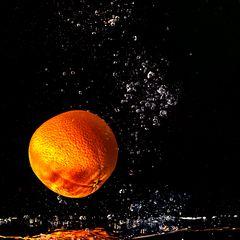 Was für die Orangenfreunde ;-)