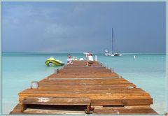Was Schönes in der Karibik