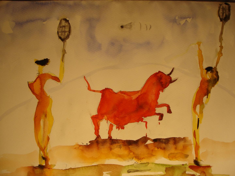 Was wird aus Spanien nach dem Stierkampfverbot?