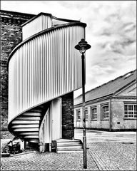 Waschhaus